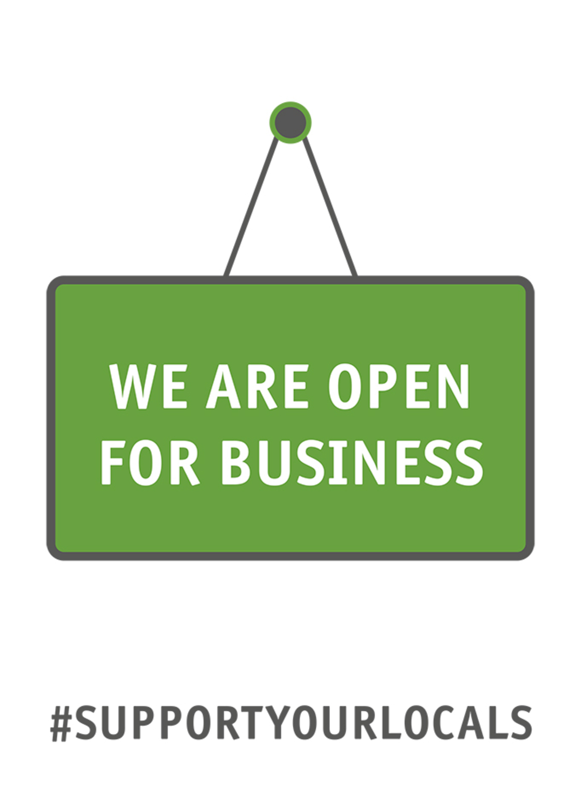 we-are-open-for-business-portrait