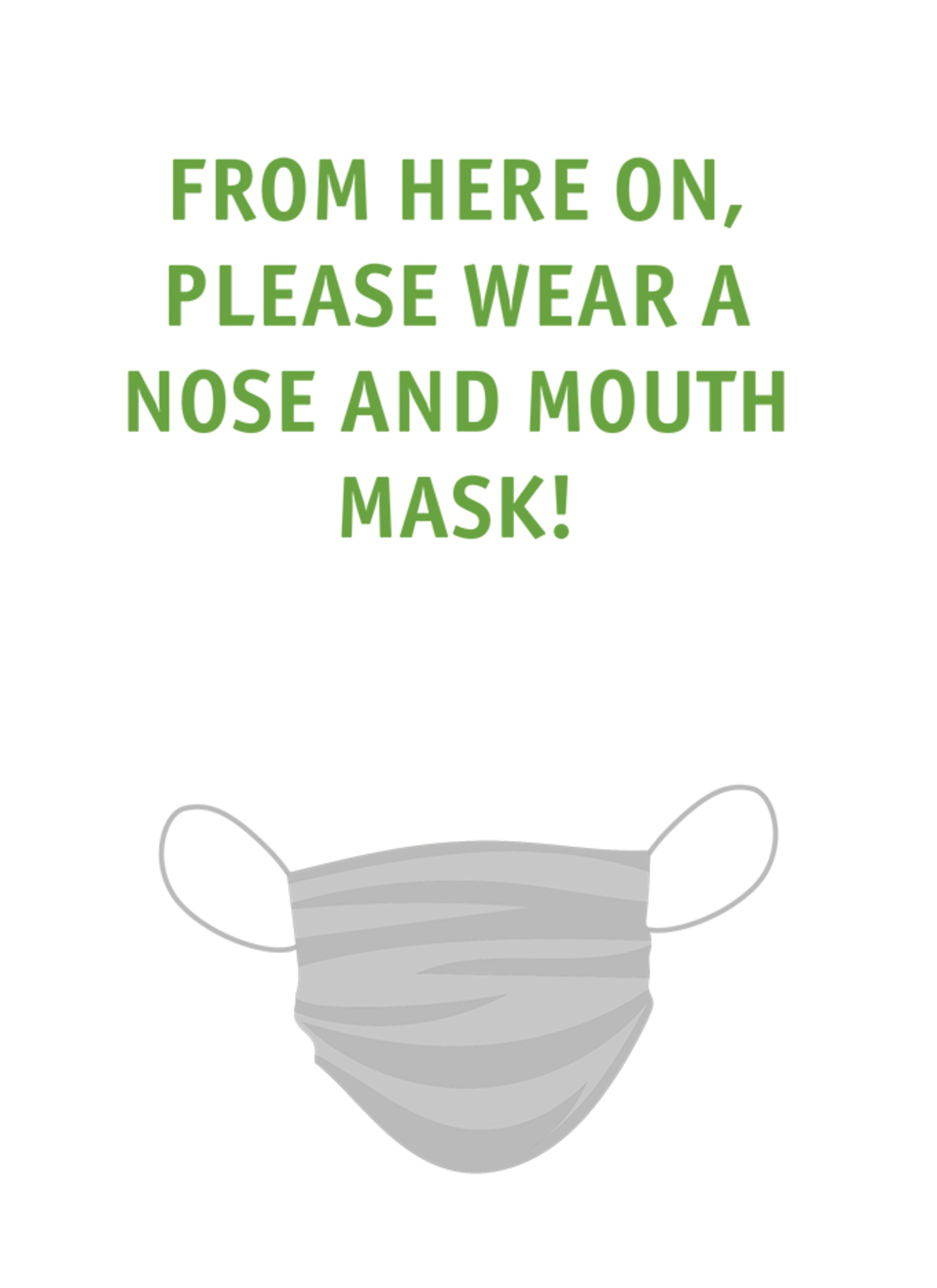 please-wear-a-nose-and-mouth-mask-portrait