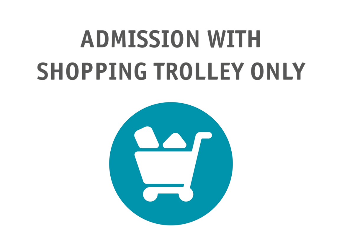 admission-with-shopping-trolley-only-landscape