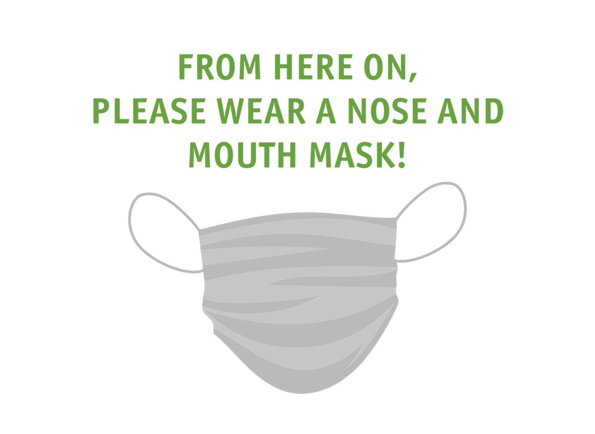 please-wear-a-nose-and-mouth-mask-landscape