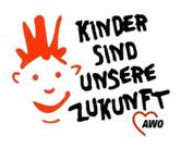awo-kinder-zukunft