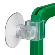 Suction Cups for Poster Frames