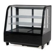 Refrigerated Displays