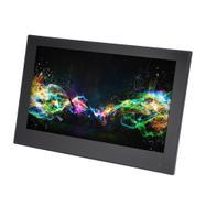 Digital POS Picture Frames