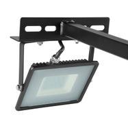 LED Spotlight 30W - Floodlight Set
