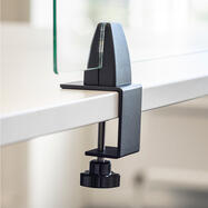 "Table Clamp ""Avant"""