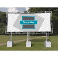 "Traverstar Promotion System ""Base"""