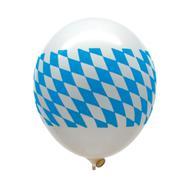 "Balloons ""Bavaria"""