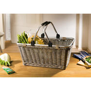 Shopping Basket