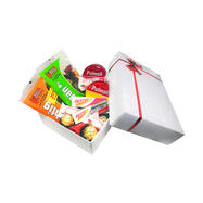 Home Office Gift box