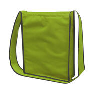 "PP Non Woven Shoulder Bag ""Bristol"""