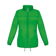 Sirocco Ladies Windbreaker