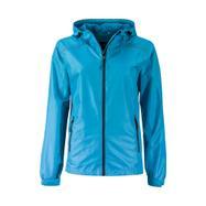 Ladies Rain Jacket JN 1117