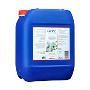 OXYLYTHE® Hand Disinfectant