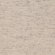 FlexiDeco-Stylepad / Fibre, white mottled