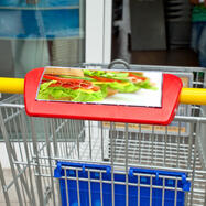 Trolley Card System