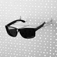 """Glasses Holder """"Gafas"""""""