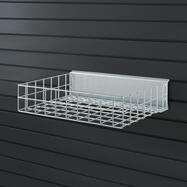 Wire Shelf for FlexiSlot®