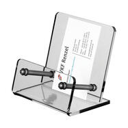 "Business Card Holder ""Flexxible"""