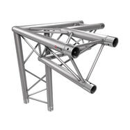 Naxpro Truss FD 23, C33 / 90° 3 Way Bracket