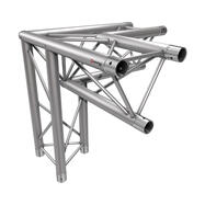 Naxpro Truss FD 23, C34 / 90° 3 Way Bracket