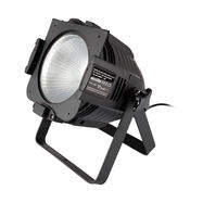 LED Floodlight LEDVANCE 50W