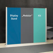 Exhibition System