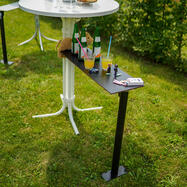 Bistro Table Extension