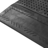 "Edge Trim for tent floor ""Terraguide©"""