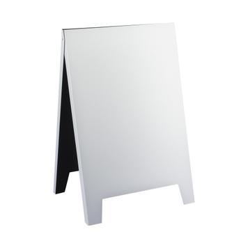 "A-Board ""Poly I"""