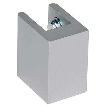 Panel Connector