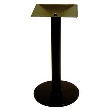"""Table Frame """"Pisa"""""""