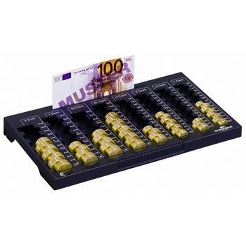 """Counting Board """"Euroboxx"""""""