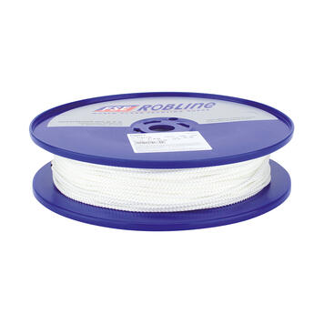 8-ply Plaited Banner Cord