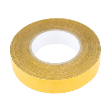 "Textile Adhesive Tape ""Power"""
