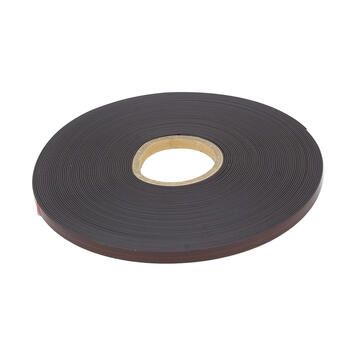Magnetic Tape, self-adhesive