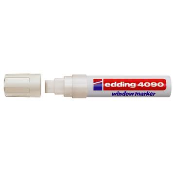 edding 4090