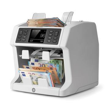 "Banknote COunter ""Safescan 2985-SX"""