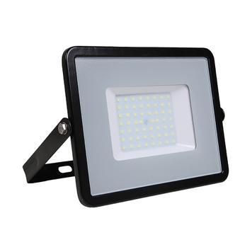 LED Floodllight 50W