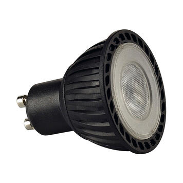 LED Bulb GU10