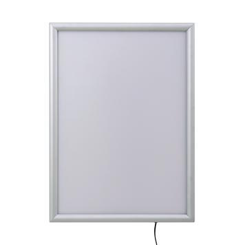 """LED Light Frame """"S-Lite"""""""