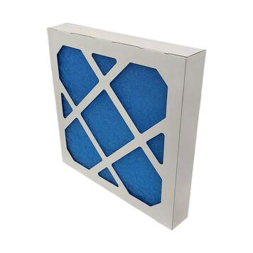 """Replacement Pre-filter for professional air purifier """"PLR-Silent"""""""