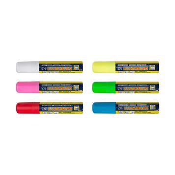 Illumigraph / Chalk Marker