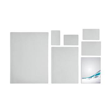 Self-Adhesive Pockets, transparent
