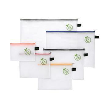 Small Scrap Sag SET PVC-free