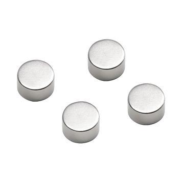 """Magnets for Glassboard """"Colour"""""""