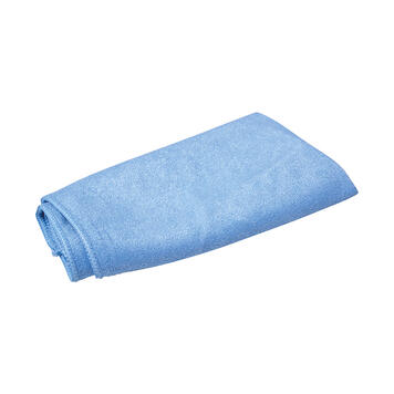 Microfibre Cloth for Whiteboards and Glassboards