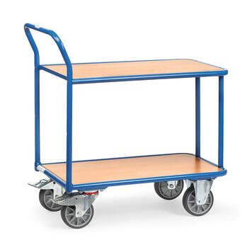 "Table Trolley ""TW"""