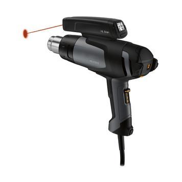 Hot Air Gun for Lettering