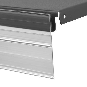 """DBD"" Shelf Edge Strip"